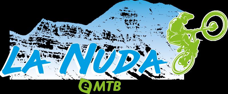 La Nuda MTB